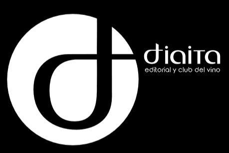 Diaita, editorial y club del vino